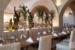 Majestic-Elegance-Costa-Mujeres-majestic-elegance-restaurant