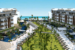 Majestic-Elegance-Costa-Mujeres-aeriel-view-of-property