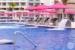 Planet-Hollywood-Beach-Resort-Cancun-main-swimming-pool