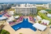 Planet-Hollywood-Beach-Resort-Cancun-aeriel-view-of-property