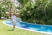 Excellence-playa-mujeres-pool-service