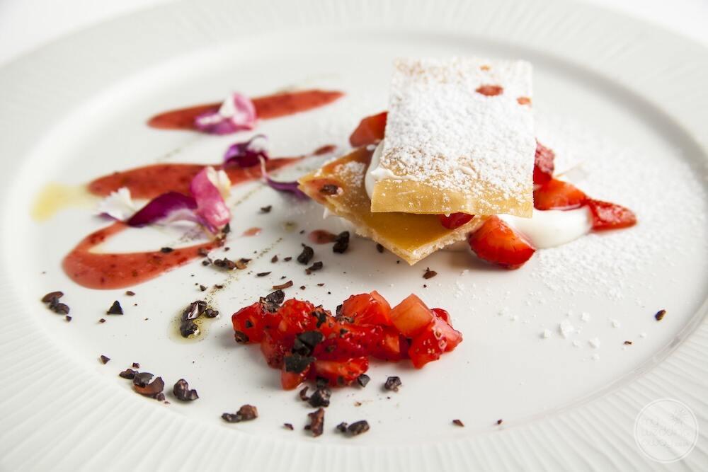 -restaurant-food-dessert-dish