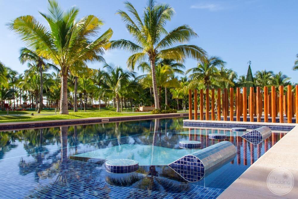 Barcelo-Maya-Grand-Resort-adults-only-swimming-pool