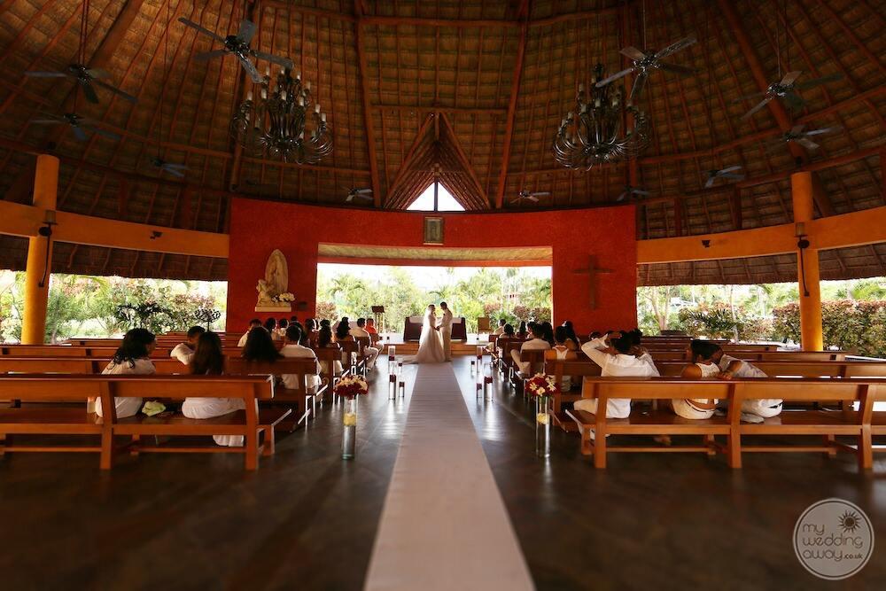 Barcelo-Maya-Grand-Resort-chapel