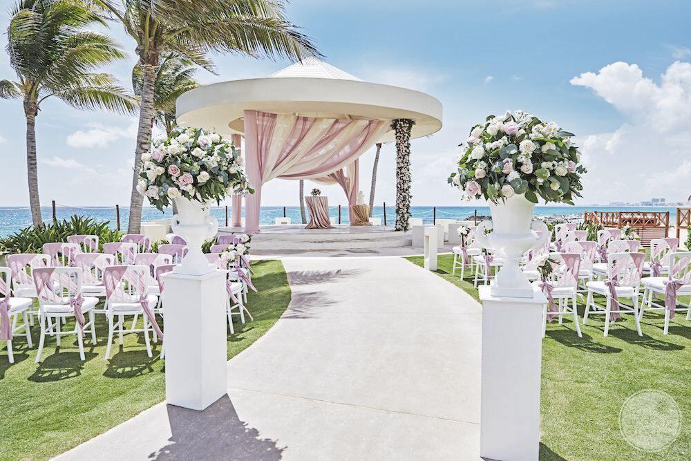 Hyatt-Ziva-Cancun-My-Wedding-Away-UK
