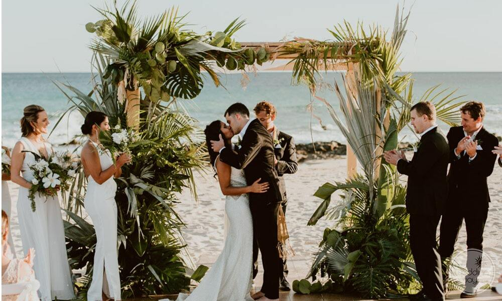 Making Your Wedding Memories Last Forever