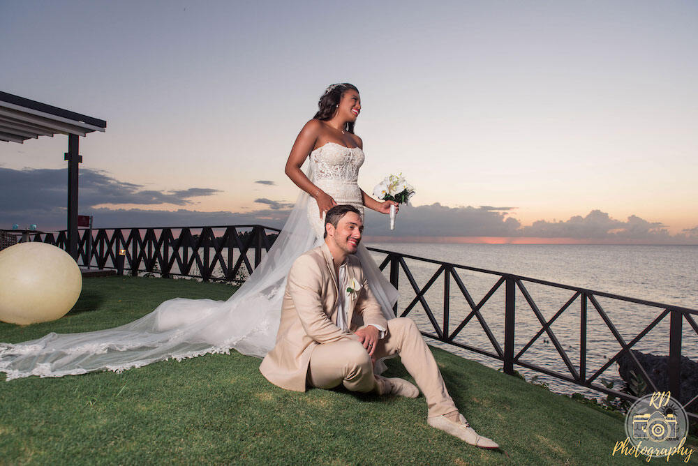 Top wedding planning tip finding a great location